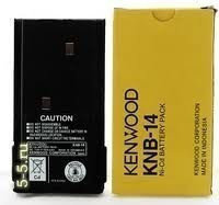 Батарея Kenwwod KNB-14