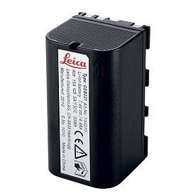 Батарея Leica GEB 221