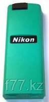 Батарея Nikon BC65