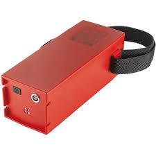 Батарея Leica GEB171