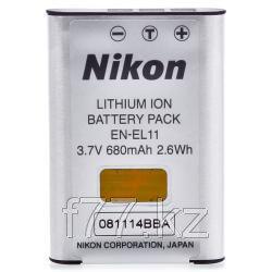 Батарея Nikon EN-EL11