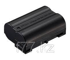 Батарея Nikon EN-EL15