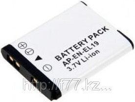 Батарея Nikon EN-EL19