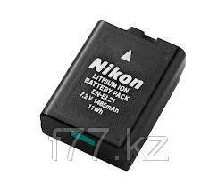 Батарея Nikon EN-EL21