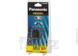 Батарея Panasonic CGA-DU21
