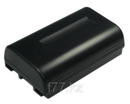 Батарея panasonic CGR-V14S / CGR-V610