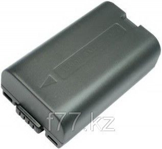 Батарея Panasonic CGR-D08S/D120