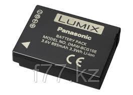 Батарея Panasonic DMW-BCG10