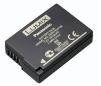 Батарея Panasonic DMW-BLD10
