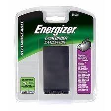 Батарея Panasonic ER-C537