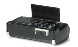 Батарея Sokkia PS-236