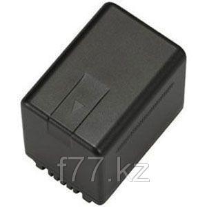 Батарея Panasonic VBN260