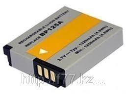 Батарея Samsung BP125A