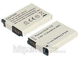 Батарея Samsung SLB-11a