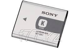 Батарея Sony NP-BK1