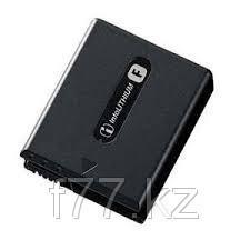 Батарея Sony NP-FF50/FF51/FF51S