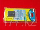 Батарея Sony NP-FF50/FF51/FF51SПовышеной емкости 1500мА