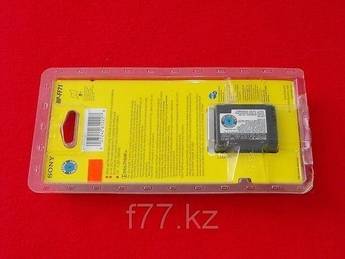 Батарея Sony NP-FF71 (оригинал)