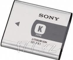 Батарея Sony NP-FK1