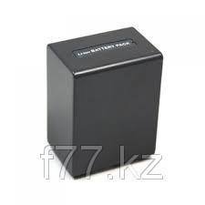Батарея Sony NP-FV120