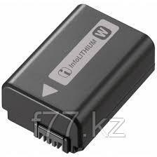 Батарея Sony NP-FW50