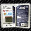 Батарея Sony NP-FV30, фото 3