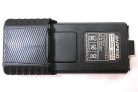 Батарея для Baofeng BL-5L