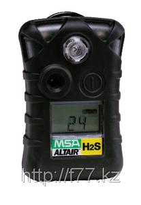 Газовый анализатор ALTAIR H2S