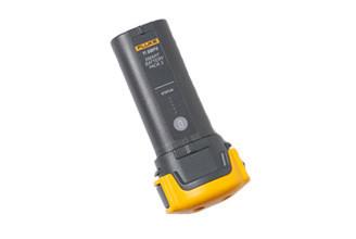 Дополнительный блок аккумуляторов Fluke SBP3