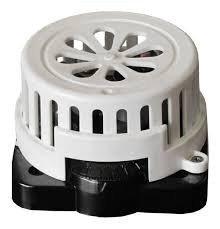 ДТКБ-47 (0..+30) датчик-реле температуры