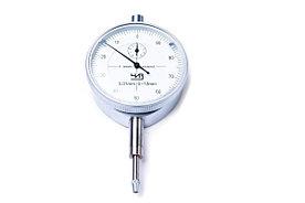 Индикатор часового типа ЧИЗ   ИЧ-10 0,01 б/ушк