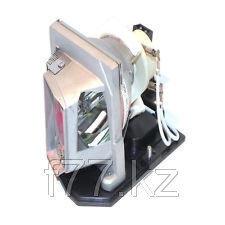 Лампа для проектора  Optoma GT360