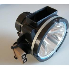 Лампа  для проектора BARCO R9842440(с модулем)