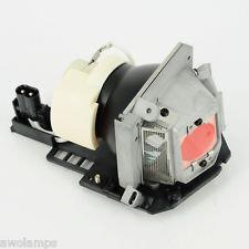 Лампа для проектора Acer EC.J5200.001