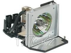 Лампа для проектора Acer EC.JBU00.001