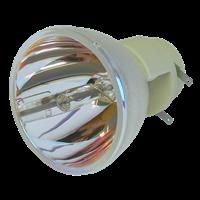 Лампа для проектора ACER EC.K1700.001