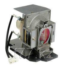 Лампа для проектора BenQ 5J.J3J05.001 MX760  MX761 MX812ST MX762ST
