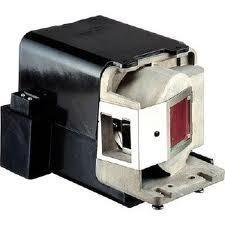 Лампа для проектора BENQ 5J.J3S05.001 Benq MS510  Benq MX510  Benq MW512  Benq MX511 Benq MS511