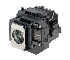 Лампа для проектора Epson ELPLP55