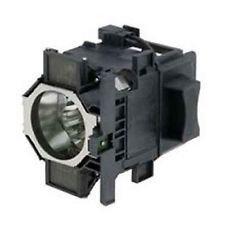 Лампа для проектора Epson ELPLP72