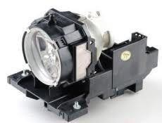 Лампа для проектора HITACHI DT00911