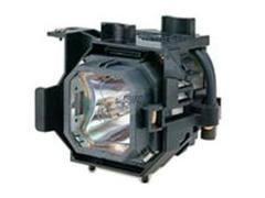Лампа для проектора Mitsubishi VLT-6600LP