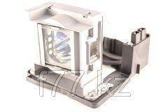 Лампа для проектора MITSUBISHI VLT-XD2000LP