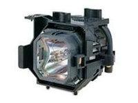 Лампа для проектора MITSUBISHI VLT-XL5950LP