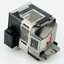 Лампа для проектора Mitsubishi VLT-XD600LP/VLT-XD700LP