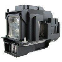 Лампа для проектора NEC NP15 LP