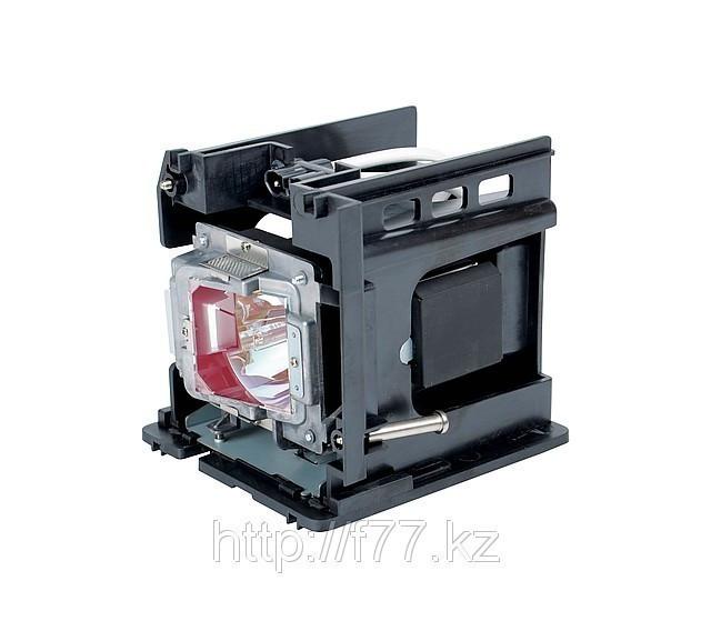 Лампа для проектора Optoma DLP-EP 719