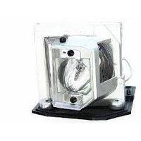 Лампа для проектора Optoma HD20
