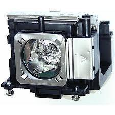 Лампа для проектора Prometian PRM30-LAMH