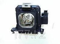 Лампа для проектора Sanyo LMP114